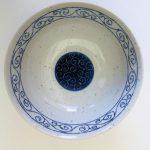 blue-ramen02