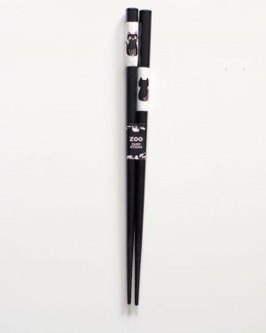 chopstick_cat01