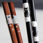 chopstick_cat_coala_01