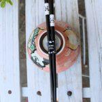 panda-chopsticks01