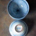 tokusa-rice-bowl02