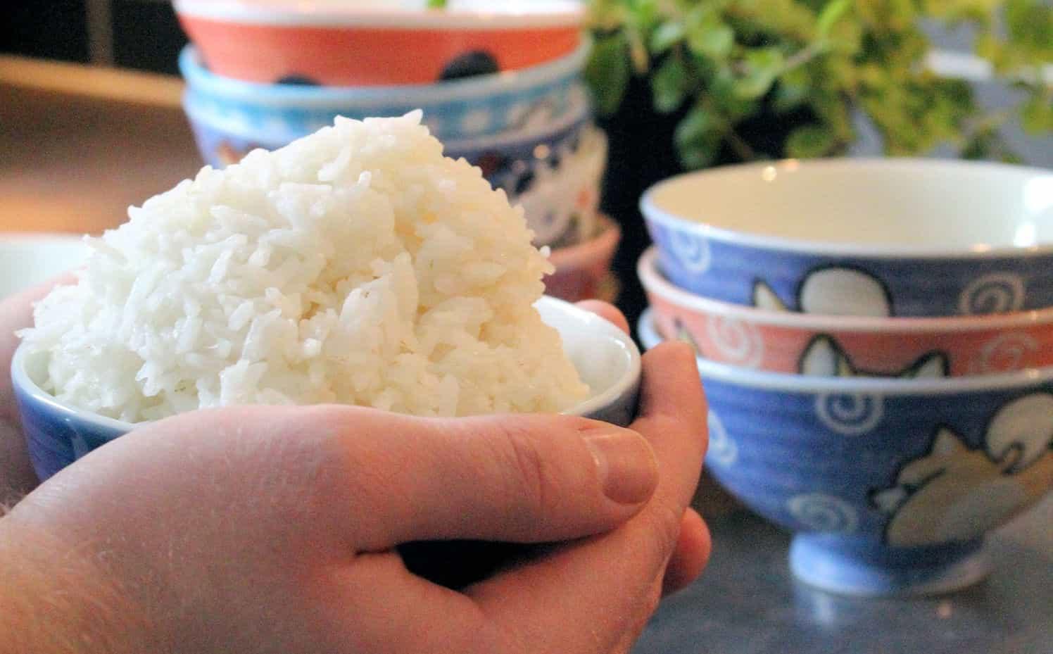 risskål
