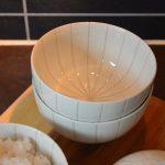 Kohiki Tokusa Donburi Bowl 2
